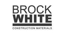 Brock White