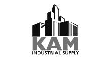 Kam Industrial